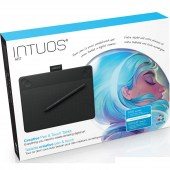 intuos art small